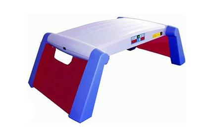 Портативный аппарат для фототерапии TOSAN INTENSIVE HOME PHOTOTHERAPY 0271(Акция 110 000 руб.)